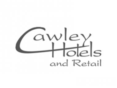 cawley-400