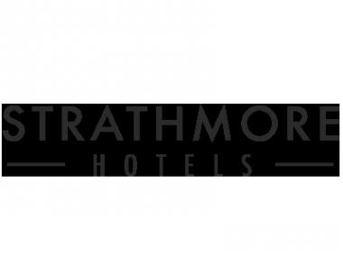 strathmore-400